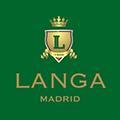 logo-langa